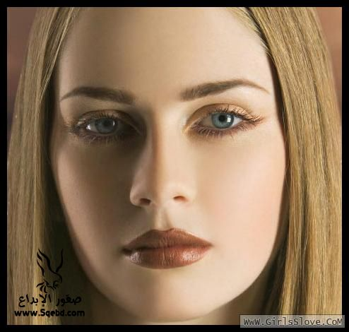 ����� 2016 , ��� �� - makeup , ���������, �������, ���, ��� �� - makeup, ��� �� ���� ������� 2016, 2013_1372569661_818.