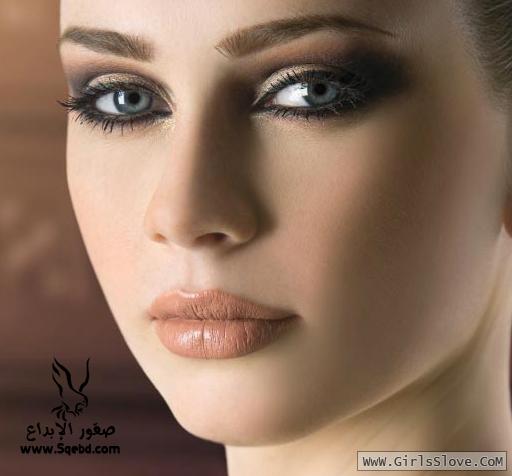 ����� 2016 , ��� �� - makeup , ���������, �������, ���, ��� �� - makeup, ��� �� ���� ������� 2016, 2013_1372569662_405.