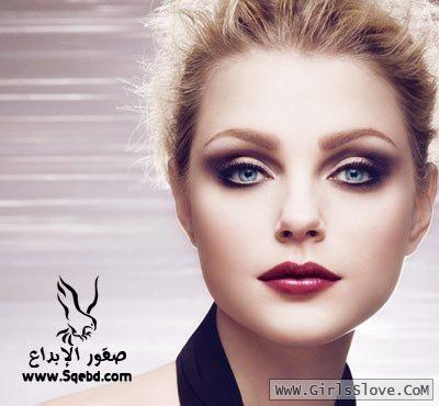 ����� 2016 , ��� �� - makeup , ���������, �������, ���, ��� �� - makeup, ��� �� ���� ������� 2016, 2013_1372569665_958.