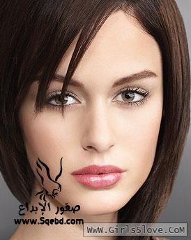 ����� 2016 , ��� �� - makeup , ���������, �������, ���, ��� �� - makeup, ��� �� ���� ������� 2016, 2013_1372569666_218.