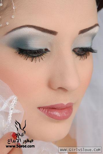 ����� 2016 , ��� �� - makeup , ���������, �������, ���, ��� �� - makeup, ��� �� ���� ������� 2016, 2013_1372569669_863.
