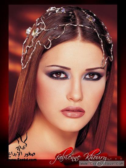 ����� 2016 , ��� �� - makeup , ���������, �������, ���, ��� �� - makeup, ��� �� ���� ������� 2016, 2013_1372569670_429.
