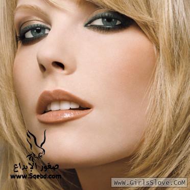 ����� 2016 , ��� �� - makeup , ���������, �������, ���, ��� �� - makeup, ��� �� ���� ������� 2016, 2013_1372569671_540.