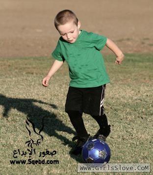 ����� ������ ������� ����� , ����� ������� ������� , ����� ����� ������� , ����� ������ - Children 2013_1372647663_734.