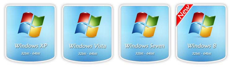 ����� ��� ������ ������ NVIDIA GeForce Drivers 320.49 WHQL �� ���� ����� 2013_1372707553_639.