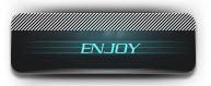 ����� ��� ������ ������ NVIDIA GeForce Drivers 320.49 WHQL �� ���� ����� 2013_1372707558_579.