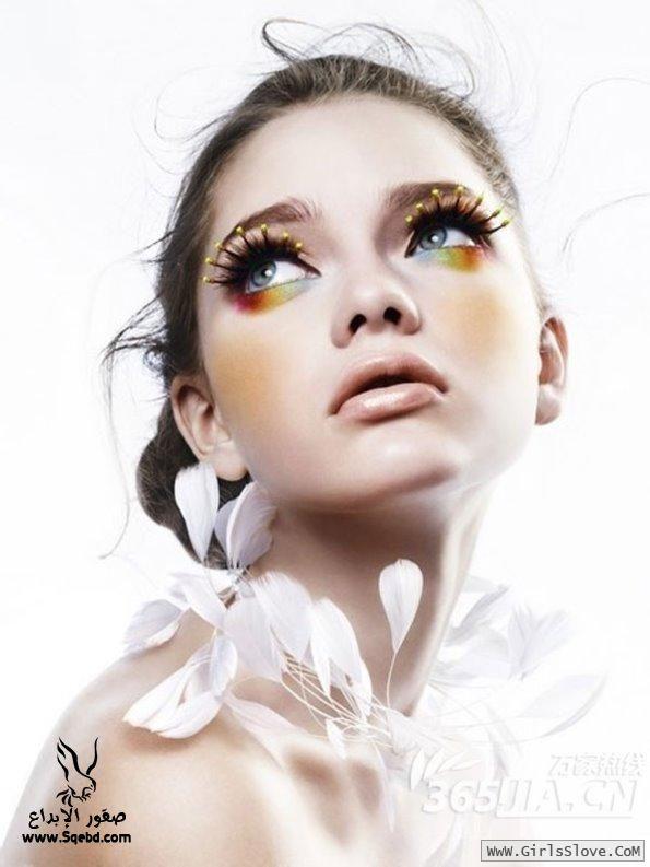 ����� 2016 , ��� �� - makeup �������, ���, ��� �� �������, ��� �� ����� 2016, ��� �� ���� �����, 2013_1372803172_214.