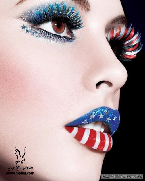 ����� 2016 , ��� �� - makeup �������, ���, ��� �� �������, ��� �� ����� 2016, ��� �� ���� �����, 2013_1372803176_902.