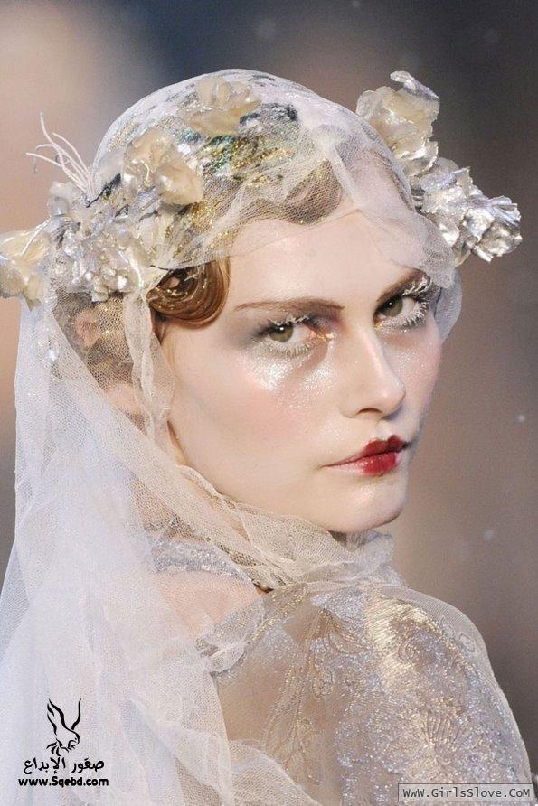 ����� 2016 , ��� �� - makeup �������, ���, ��� �� �������, ��� �� ����� 2016, ��� �� ���� �����, 2013_1372803177_676.