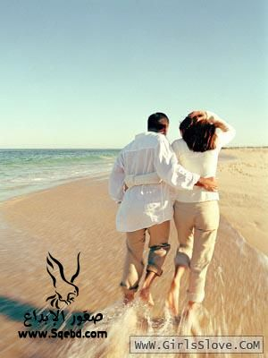 صور حب وغرام جديدة- صور للعشاق - صور مشاعر - صور عاطفه 2013_1372814111_843.