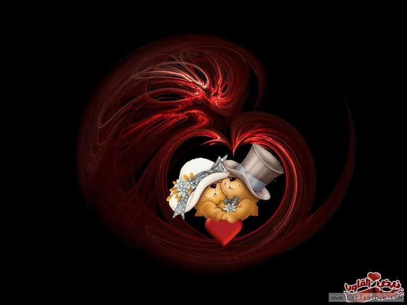 صور حب وغرام جديدة- صور للعشاق - صور مشاعر - صور عاطفه 2013_1372814114_881.
