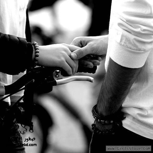 ��� ����   - ���� ���� - I love you 2013_1372815962_741.