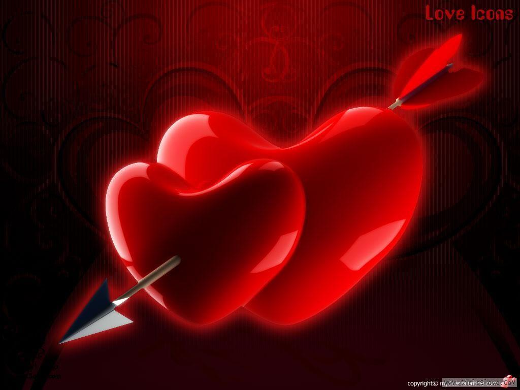 ��� ����   - ���� ���� - I love you 2013_1372815968_379.