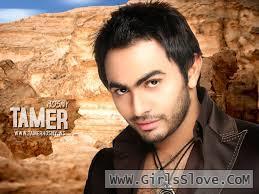 Tamer Habibi ya Rasoul Alla����� ����� ����� ������ ����� ���� - ����� ����� ���� ���� ��� ���� ���� 2013_1372822212_634.