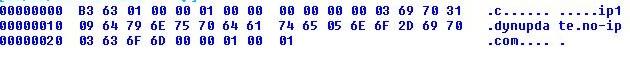 [���] ������ ��� ������ /smsniff 2013_1372956172_722.