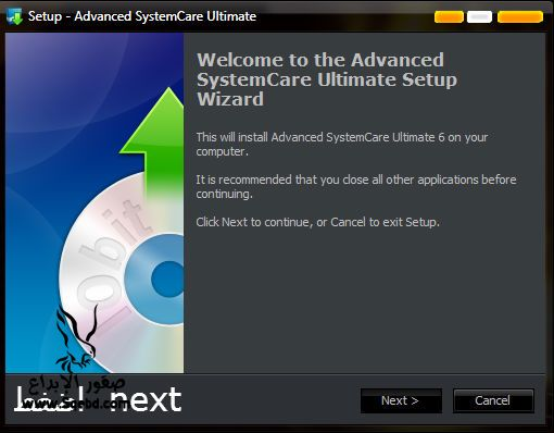 ������ asc-ultimate6������ ������ �������� ������� ������ ���� 2013_1372994879_343.