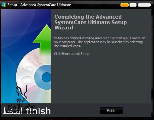������ asc-ultimate6������ ������ �������� ������� ������ ���� 2013_1372994880_815.