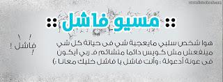 ���� ����� ��� ��� - ����� ��� ��� ���� ���� 2013_1373035898_563.