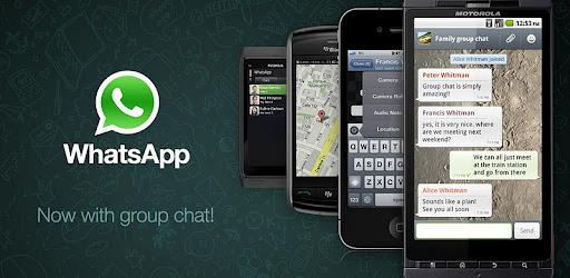 ������ WhatsApp Messenger v2.10.2000 �������� ������ 2013_1373251692_938.