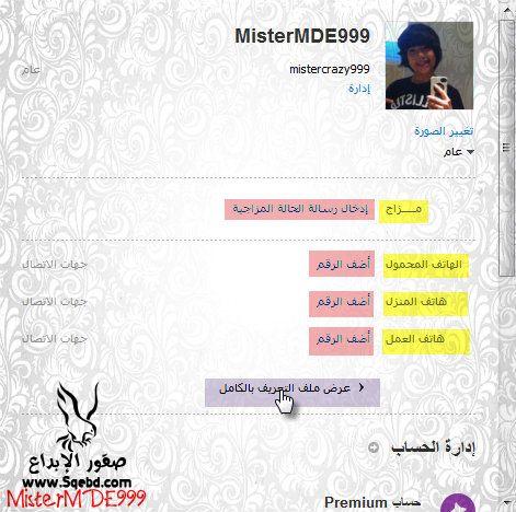 [ ������ ����� ����� Skype �� ����] 2013_1373297755_423.