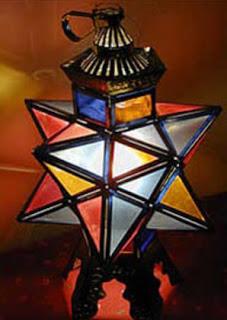 ������ ����� ������ , ���� ������ ����� ����� , Ramadan lanterns 2016 2013_1373460567_170.