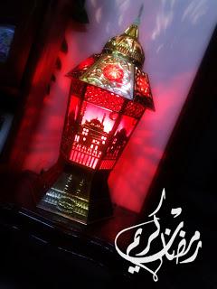 ������ ����� ������ , ���� ������ ����� ����� , Ramadan lanterns 2016 2013_1373460567_647.
