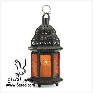 ������ ����� ������ , ���� ������ ����� ����� , Ramadan lanterns 2016 2013_1373460567_763.