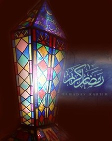 ������ ����� ������ , ���� ������ ����� ����� , Ramadan lanterns 2016 2013_1373460568_180.