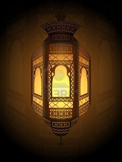 ������ ����� ������ , ���� ������ ����� ����� , Ramadan lanterns 2016 2013_1373460568_847.