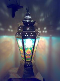 ������ ����� ������ , ���� ������ ����� ����� , Ramadan lanterns 2016 2013_1373460568_920.