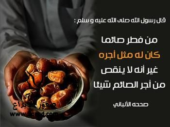 �� ��� �� ��� ������ � ��� ����� �� ���� ������ ������ � - ���� ����� ���� ������ 2013_1373480546_568.