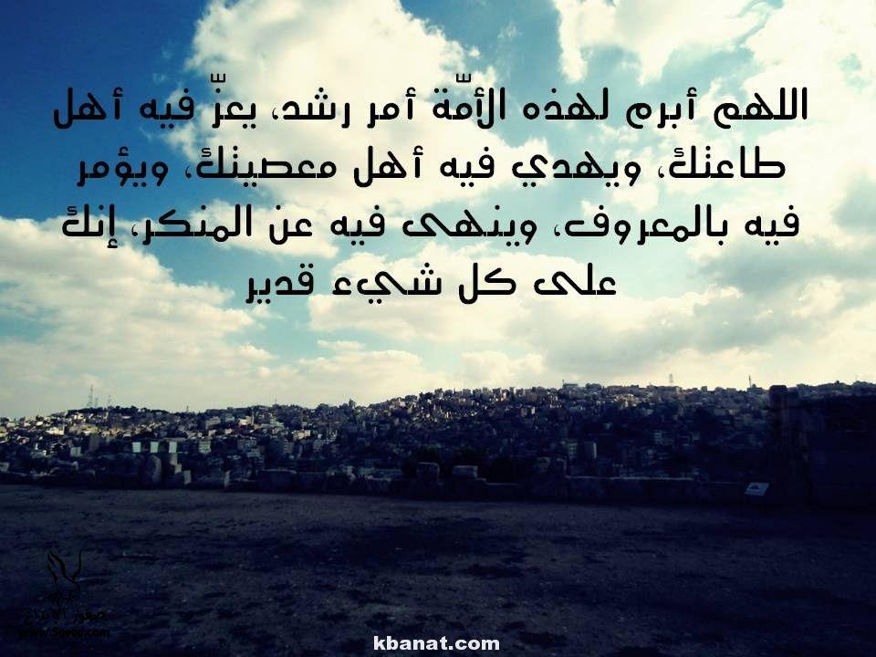 �� ��� �� ��� ������ � ��� ����� �� ���� ������ ������ � - ���� ����� ���� ������ 2013_1373480546_687.