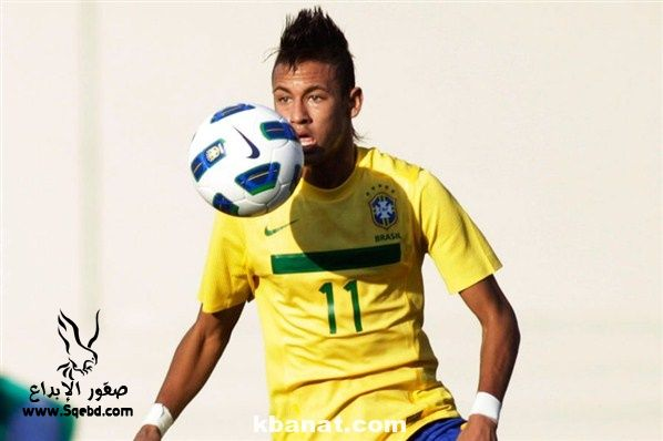 صور لاعبين كرة القدم في كأس العالم 2017 2013_1373809036_934.