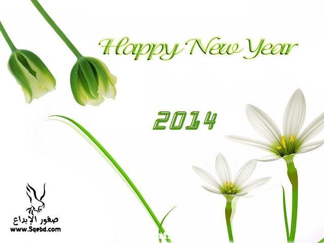 ��� ���� ��� ����� 2016 - ��� 2016 - happy new year 2017 2013_1373809956_973.