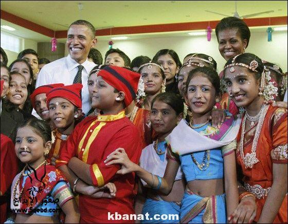 funny Obama - ��� ����� ������� ������� - ����� ������� �� ������� 2016 2013_1373811794_193.