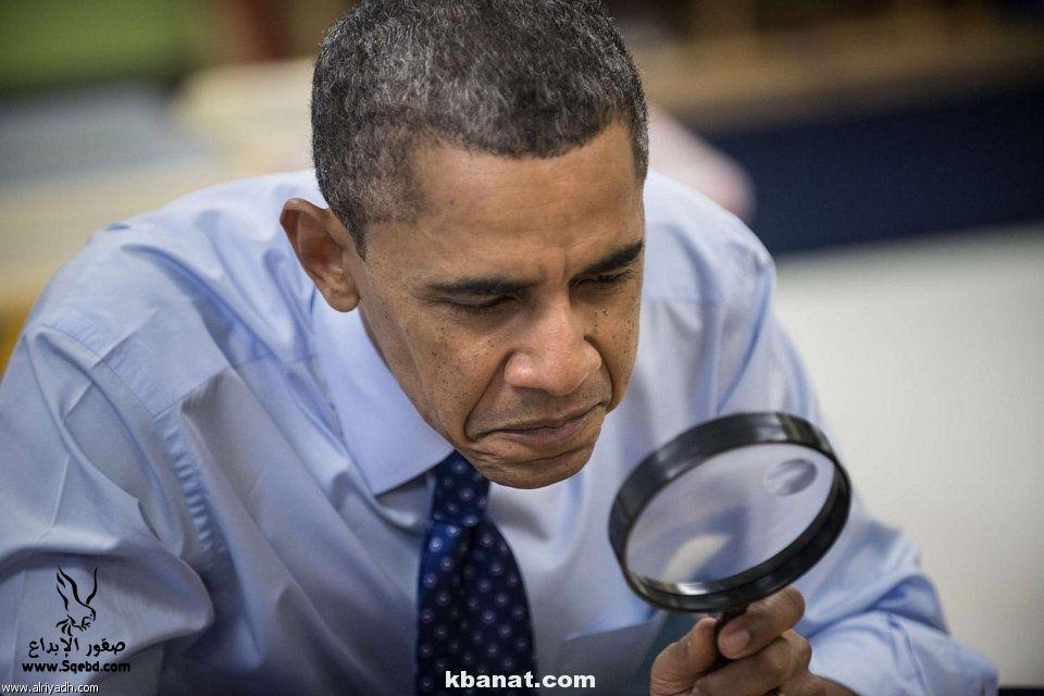 funny Obama - ��� ����� ������� ������� - ����� ������� �� ������� 2016 2013_1373811794_895.