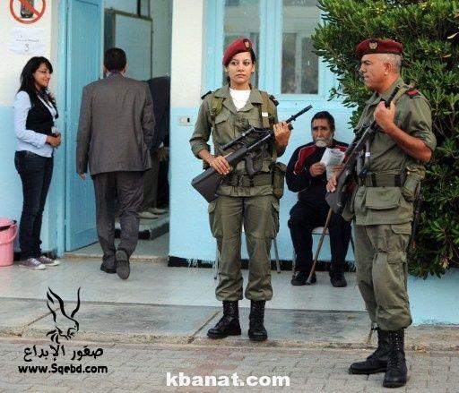 صور بنات بالزي العسكري - بنات مقاتلات - اجمل الفتيات في الزي العسكري 2013_1373812219_174.