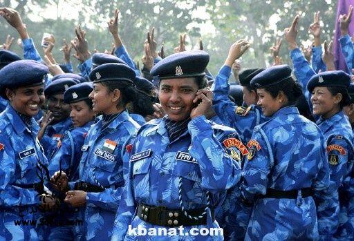صور بنات بالزي العسكري - بنات مقاتلات - اجمل الفتيات في الزي العسكري 2013_1373812219_500.