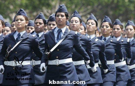 صور بنات بالزي العسكري - بنات مقاتلات - اجمل الفتيات في الزي العسكري 2013_1373812219_845.