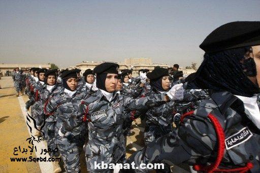 صور بنات بالزي العسكري - بنات مقاتلات - اجمل الفتيات في الزي العسكري 2013_1373812219_870.