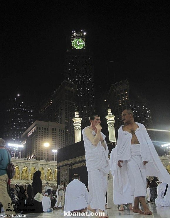صور مكة من السماء - صور الحجاج من الاقمار الاصتناعية - صور مكة المكرمة والحجاج المسلمين 2013_1373813846_277.