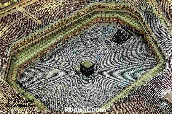صور مكة من السماء - صور الحجاج من الاقمار الاصتناعية - صور مكة المكرمة والحجاج المسلمين 2013_1373813846_596.