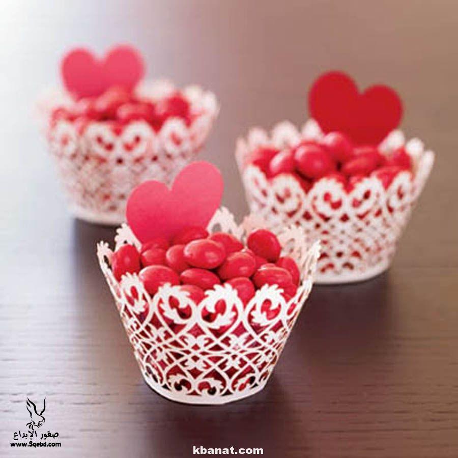 Happy Valentine red 2016 2013_1373815610_366.