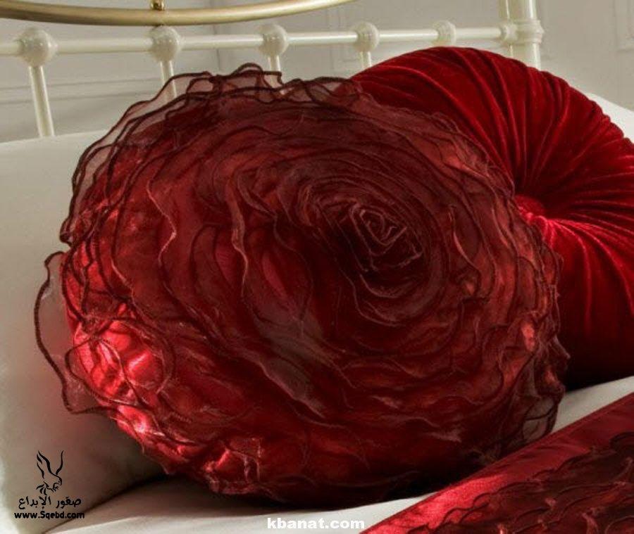 Happy Valentine red 2016 2013_1373815610_385.