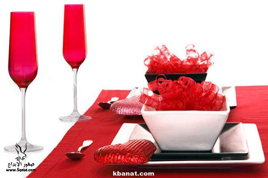 Happy Valentine red 2016 2013_1373815610_441.