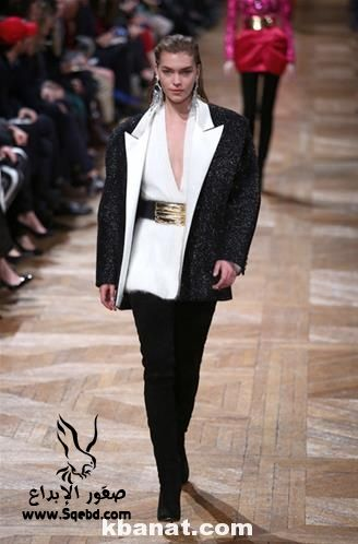 ����� ������ French fashion 2016 2013_1373825778_161.
