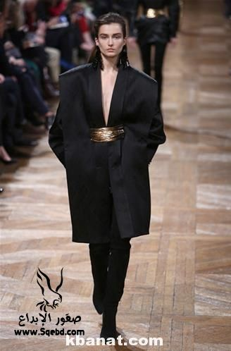 ����� ������ French fashion 2016 2013_1373825778_193.