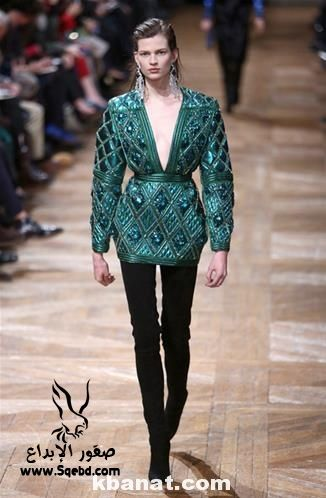 ����� ������ French fashion 2016 2013_1373825778_678.