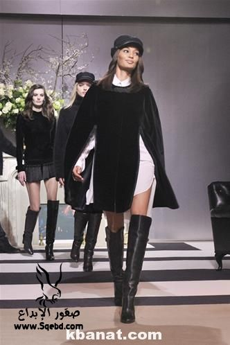 ����� ������ Fashion Girls 2016 2013_1373826100_907.