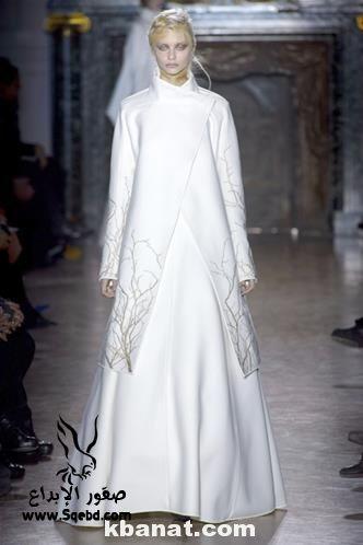 ��� ���� ����� ������� Beautiful European Fashion 2013_1373826335_147.
